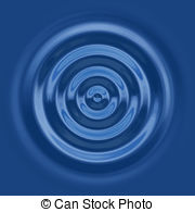 Water ripple Illustrations and Stock Art. 15,368 Water ripple.