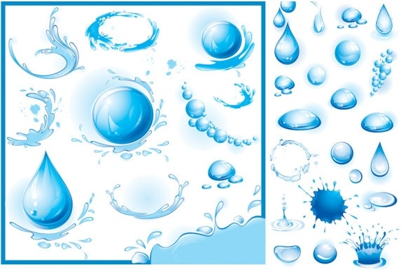 Water ripple free vector download (2,246 Free vector) for.