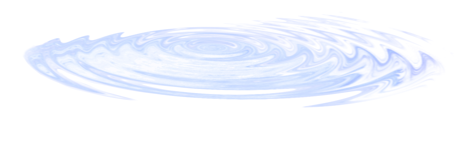 Water Ripples PNG Transparent Water Ripples.PNG Images.