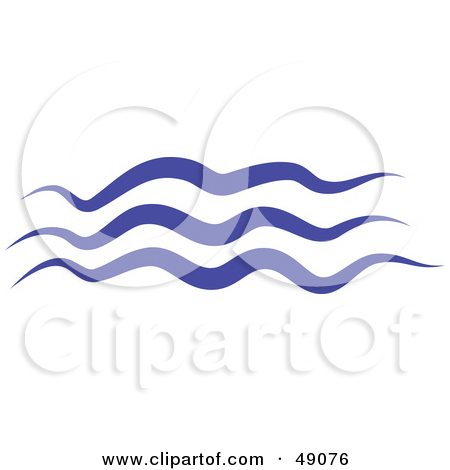 Water Ripple Clipart Black And White.