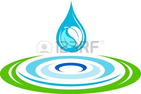 22,393 Water Ripples Cliparts, Stock Vector And Royalty Free Water.
