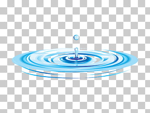 Water , water PNG clipart.