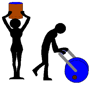 File:Hippo water roller stickfigure.png.