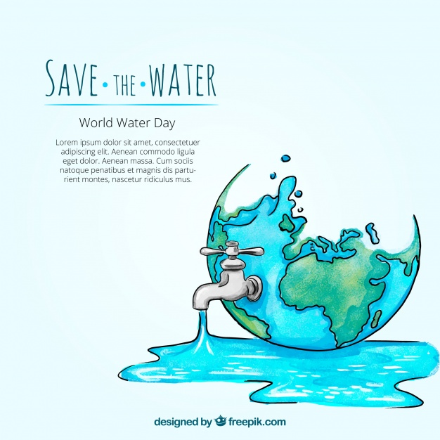 Tap Water Vectors, Photos and PSD files.