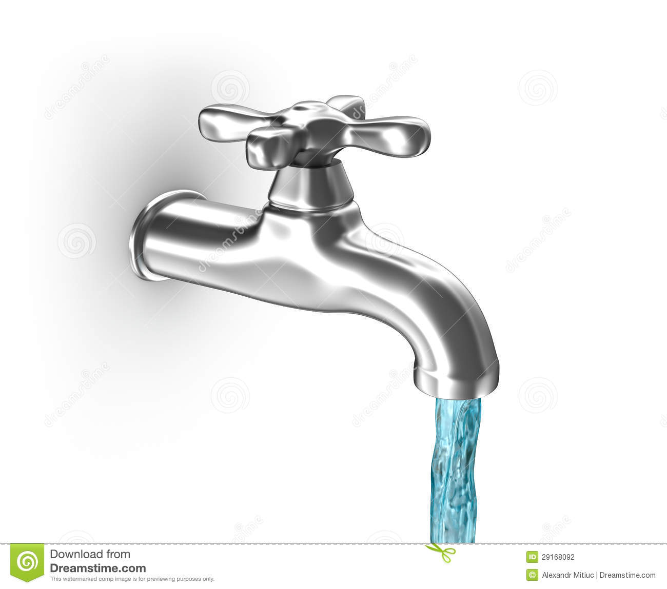 Water Running Clipart 20 Free Cliparts Download Images