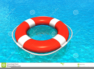 Water Safety Clipart.