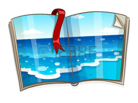 16,616 Water Scene Stock Illustrations, Cliparts And Royalty Free.