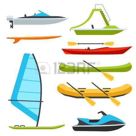 22,804 Water Activity Stock Illustrations, Cliparts And Royalty.
