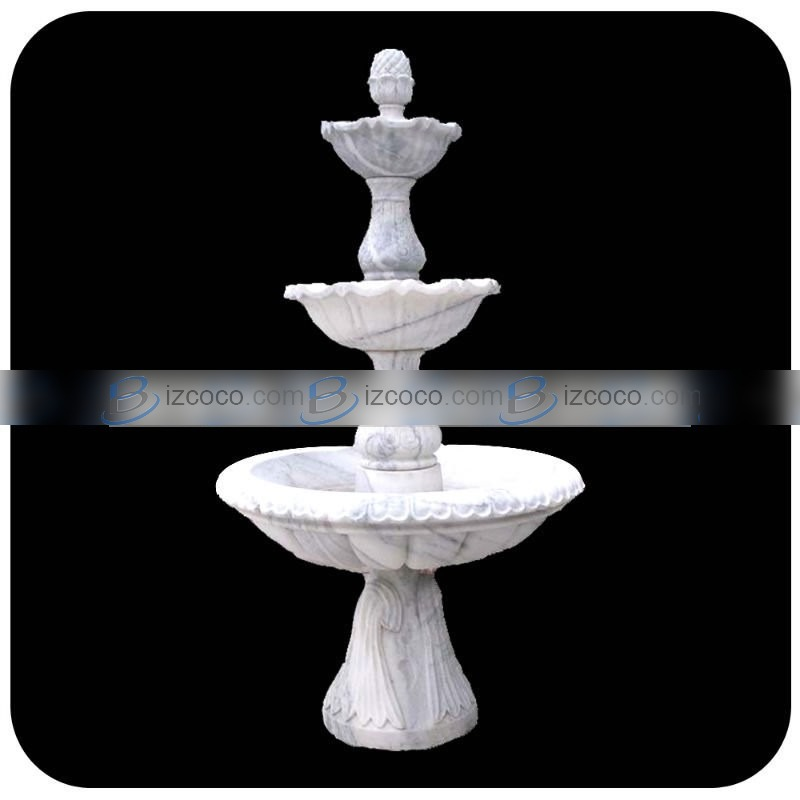 Water Fountains Images.