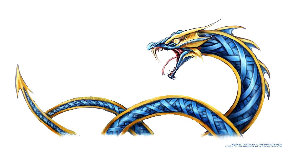 Free Serpent Pictures, Download Free Clip Art, Free Clip Art.