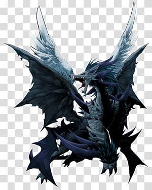 Dragon Sea serpent Sea monster Legendary creature, creatures.