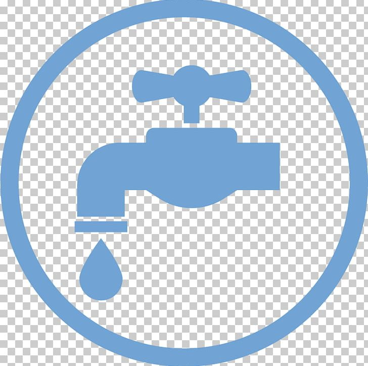 Computer Icons Drinking Water Water Services PNG, Clipart.