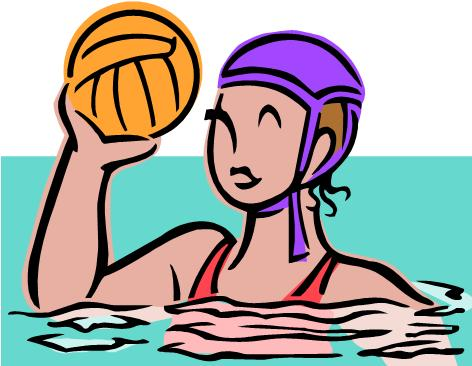 Water Intertubing Activities Cartoon Clipart.