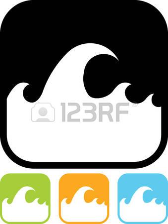 130 Tsunami Hazard Stock Illustrations, Cliparts And Royalty Free.