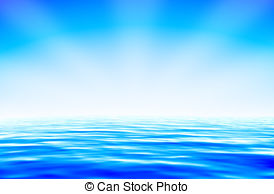 Blue water Illustrations and Stock Art. 127,245 Blue water.