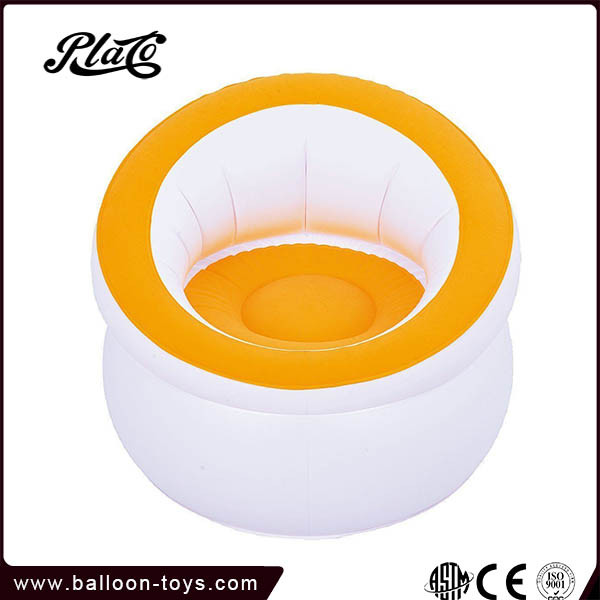 Inflatable Water Sofa Floating, Inflatable Water Sofa Floating.