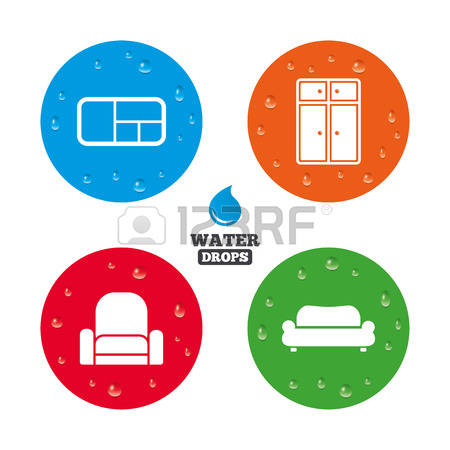1,082 Sofa Button Stock Illustrations, Cliparts And Royalty Free.