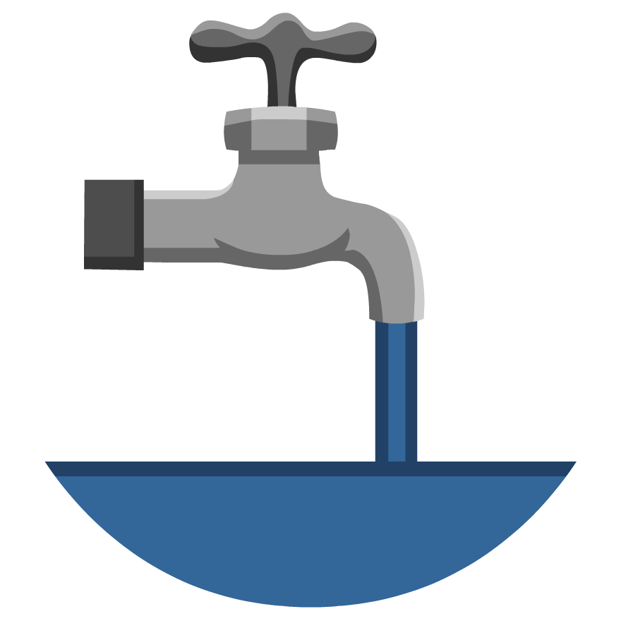 Clipart science code for water.