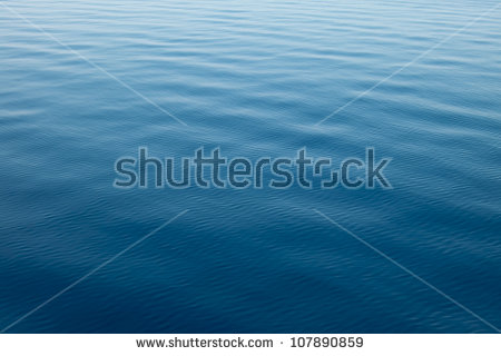 Still Water Stock Photos, Royalty.