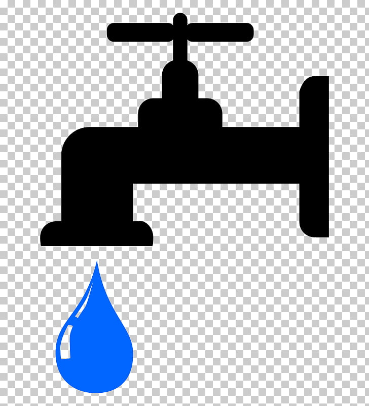 Tap Drop , Water Faucet PNG clipart.