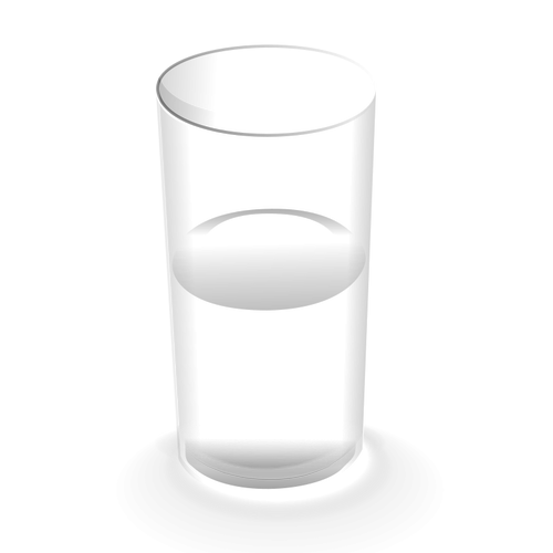 644 cocktail glass clipart.