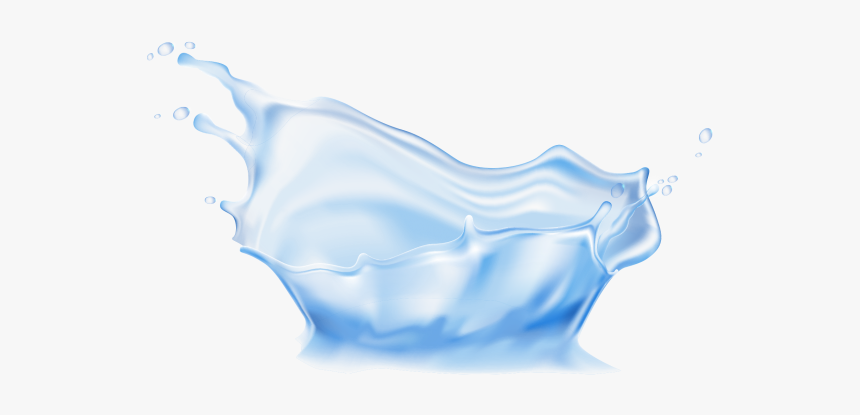 Water Splash Clipart Png Image Free Download Searchpng.
