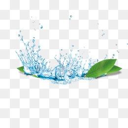 Water Splash PNG Images, Download 973 Water Splash PNG.