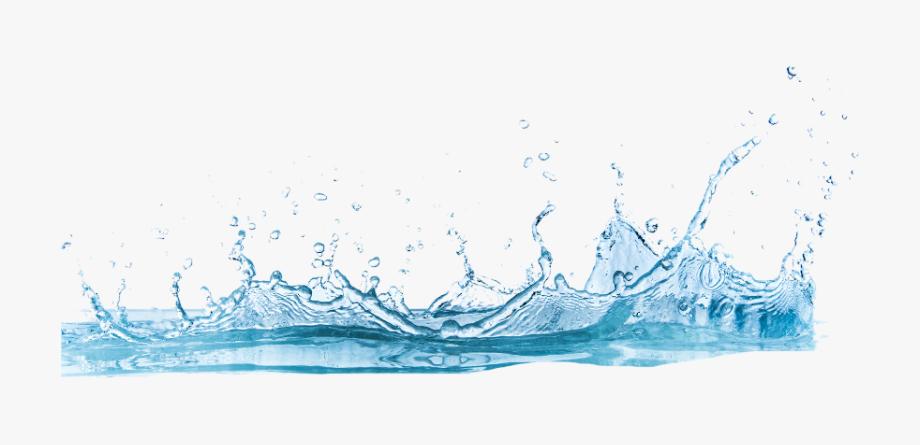 splash #water #splatter #foreground #background.