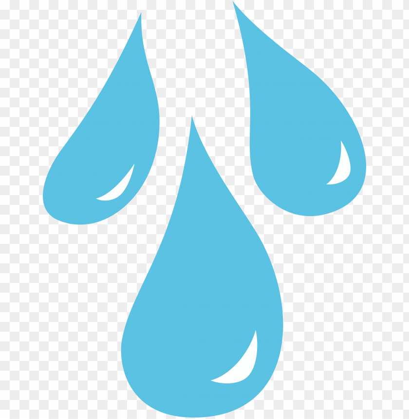 water splash clipart png PNG image with transparent.