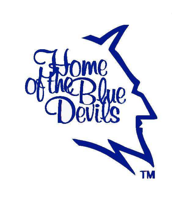 17 Best ideas about Blue Devil on Pinterest.