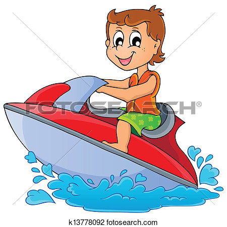 Showing post & media for Cartoon water sports.