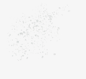 Water Spray PNG, Transparent Water Spray PNG Image Free.