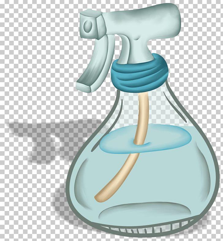 Water Sprayer Spray Bottle PNG, Clipart, Aerosol Spray.