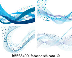 Water spray Clip Art and Illustration. 6,647 water spray clipart.