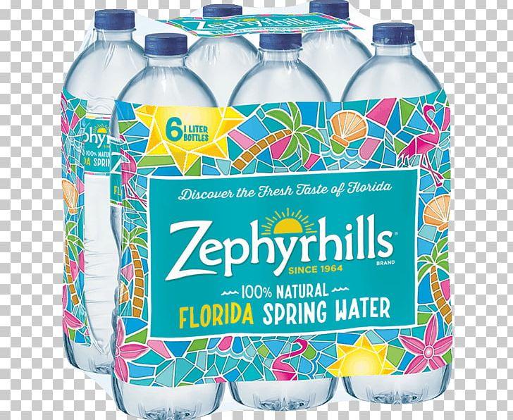 Zephyrhills Bottled Water Spring PNG, Clipart, Bottle.