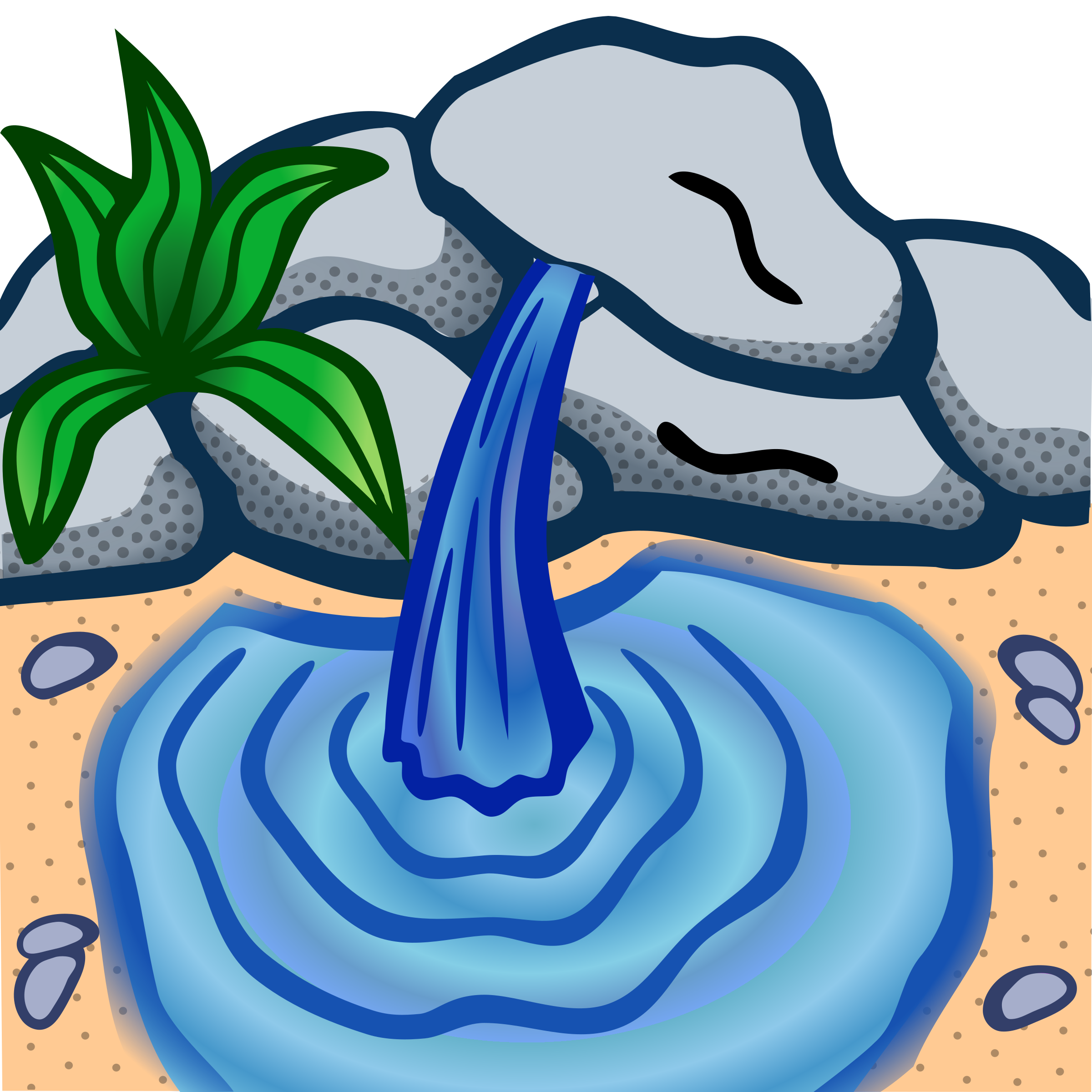 Picture clipart water, Picture water Transparent FREE for.
