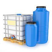 Storage tank Illustrations and Clip Art. 3,600 storage tank.