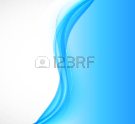 15,885 Water Stream Stock Vector Illustration And Royalty Free.