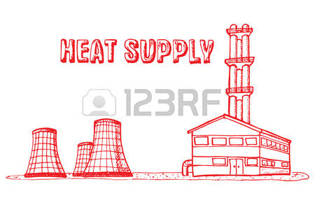 Water Supply Network Images & Stock Pictures. Royalty Free Water.
