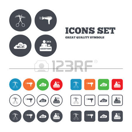 96,535 Wireless Network Stock Vector Illustration And Royalty Free.