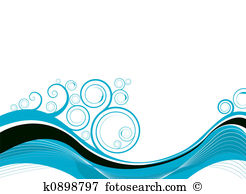 Water pipes Illustrations and Clipart. 2,761 water pipes royalty.