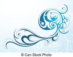 Water swirl Clipart Vector Graphics. 8,808 Water swirl EPS clip.