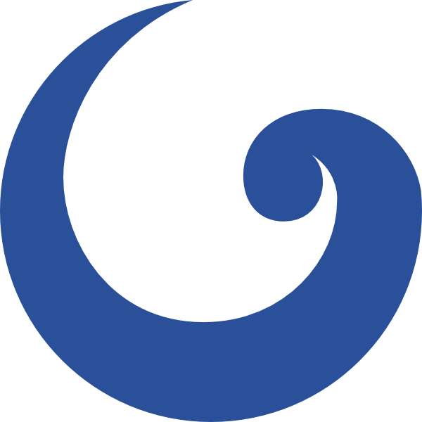 Simple Swirl Clip Art at Clker.com.