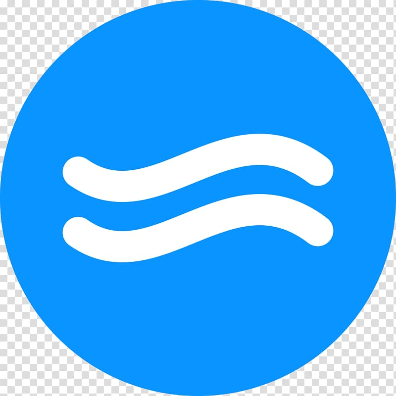 Water Computer Icons Symbol , AGUA transparent background.