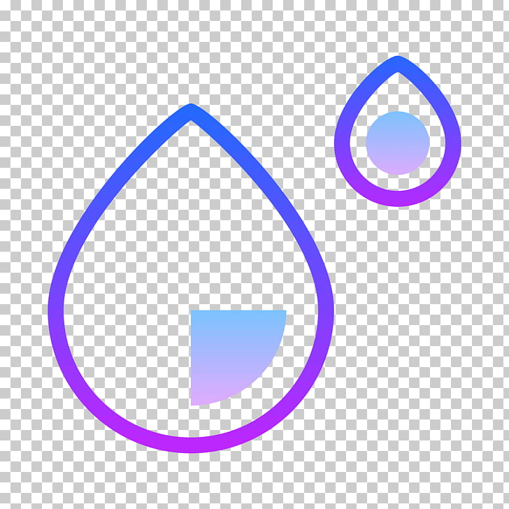 Computer Icons Icon Water Limited Drinking water Symbol.