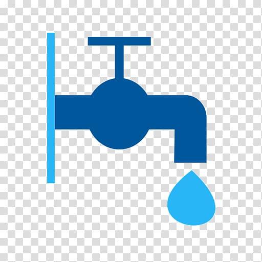 Tap water Computer Icons Irrigation sprinkler, water.