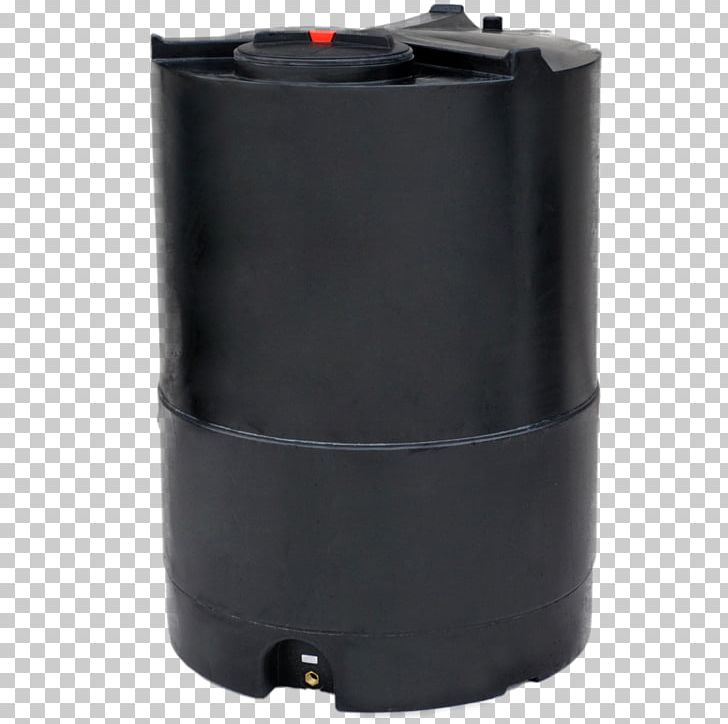Water Tank Cylinder PNG, Clipart, Art, Cylinder, Hardware.