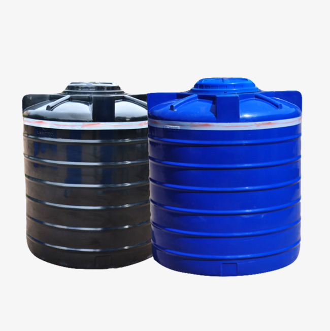 Tank Of Water Png & Free Tank Of Water.png Transparent.