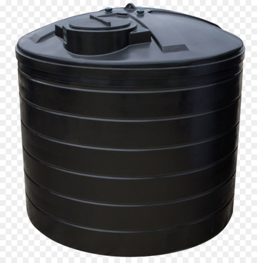 Png Water Container & Free Water Container.png Transparent.