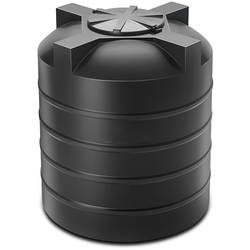 Plastic Water Tank For 5000 Ltr.